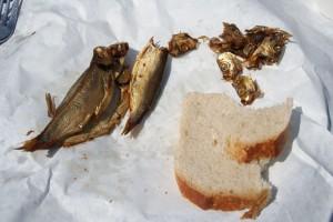 Sprotten und Brot, Wieck, 2014-06-12__003