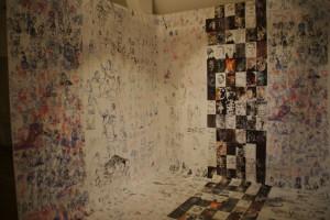 Moderne Kunst, Nationalmuseum für Bildende Kunst, Jana Ewangelisty Purkyniego, 25.10.2016