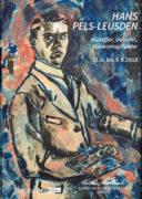 Hans Pels-Leusden, Selbstbildnis als 17-Jähriger, 1925, (c)Privatbesitz, Foto: Kienzle, Oberhammer