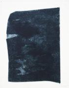 CORO-NA, 04/2020, Currusdecollageradierung, 35 x 27,7 cm, sign. 1/1-4