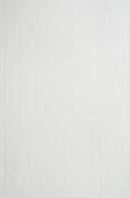 UB, 05/2018, Carborundum-Blindprägedruck, 85,5 x 38 cm, sign 1/2