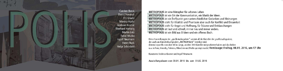 EinladKarte_innen_metropolis-Header