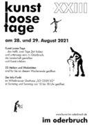 2021-08-28.+29._Kunst Loose Tage Invite 2021